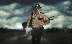 The Walking Dead - Bild 177