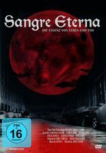 Sangre Eterna - Die Essenz von Leben und Tod