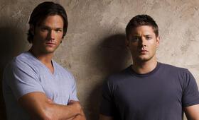 Supernatural mit Jensen Ackles und Jared Durand - Bild 142