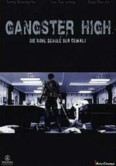 Gangster High