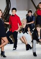 Die Wannabes - Popstars undercover