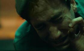 Stronger mit Jake Gyllenhaal - Bild 6