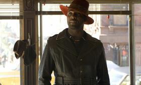 American Gangster - Bild 20