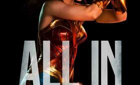 Justice League mit Gal Gadot - Bild 57