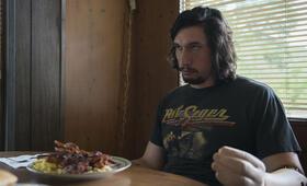 Logan Lucky mit Adam Driver - Bild 1