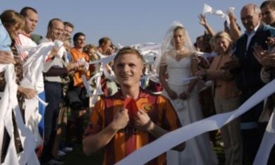 FC Venus - Elf Paare müsst ihr sein - Bild 10