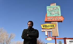 The Watcher - Willkommen im Motor Way Motel mit Nicolas Cage - Bild 234