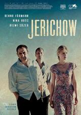 Jerichow - Poster