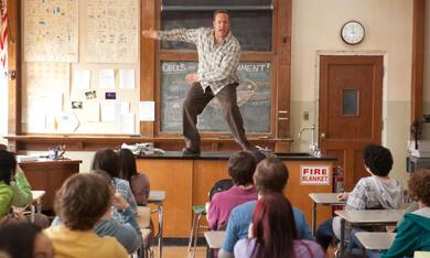 Das Schwergewicht mit Kevin James - Bild 8