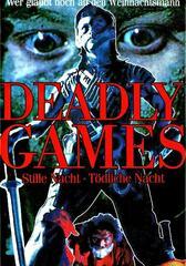 Deadly Games - Allein gegen den Weihnachtsmann