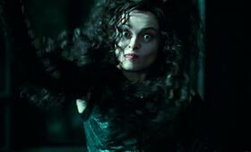Harry Potter und die Heiligtümer des Todes 1 mit Helena Bonham Carter - Bild 16