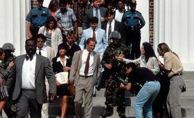Die Jury mit Matthew McConaughey - Bild 155