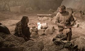 The Book of Eli mit Mila Kunis - Bild 17