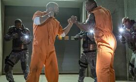 Fast & Furious 8 mit Jason Statham und Dwayne Johnson - Bild 27