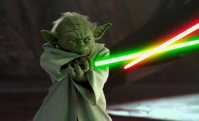 Star Wars: Episode II - Angriff der Klonkrieger - Bild 6