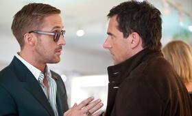 Crazy, Stupid, Love. mit Ryan Gosling und Steve Carell - Bild 23