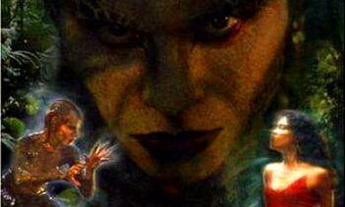 Das Ritual -– Im Bann des Bösen - Bild 1