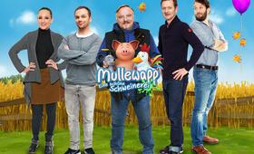 Mullewapp - Eine schöne Schweinerei mit Christian Ulmen, Axel Prahl, Michael Kessler, Carolin Kebekus und Ralf Schmitz - Bild 17