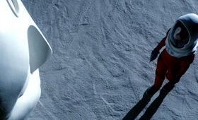 Moontrap - Angriffsziel Erde mit Sarah Butler - Bild 5