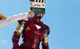 Marvel's The Avengers mit Robert Downey Jr. - Bild 156