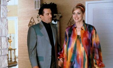 Casino mit Robert De Niro und Sharon Stone - Bild 2