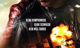 Jack Reacher 2 - Kein Weg zurück mit Tom Cruise - Bild 242