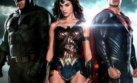 The Justice League Part One - Bild 68