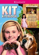 Kit Kittredge - Poster