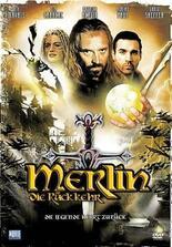 Merlin - Die Rückkehr