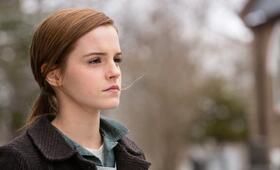 Regression mit Emma Watson - Bild 16