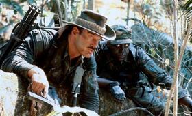 Predator mit Bill Duke und Jesse Ventura - Bild 21