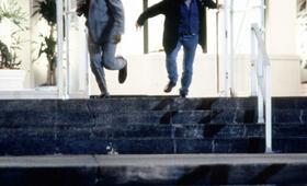 Lethal Weapon 3 - Die Profis sind zurück mit Mel Gibson - Bild 17