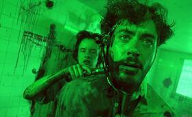 Natural Born Killers mit Robert Downey Jr. und Juliette Lewis - Bild 60
