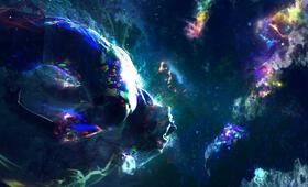 Doctor Strange - Bild 87