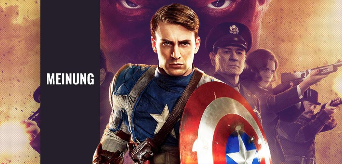 Nach-10-Jahren-MCU-Der-erste-Captain-America-Film-ist-immer-noch-der-beste