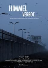 Himmelverbot - Poster