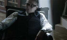 George Smiley (Gary Oldman) - Bild 30