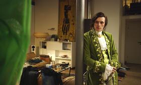 Smaragdgrün mit Jannis Niewöhner - Bild 80