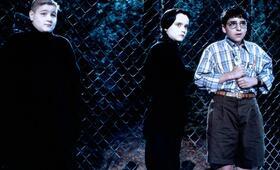 Die Addams Family in verrückter Tradition mit Christina Ricci und Jimmy Workman - Bild 13