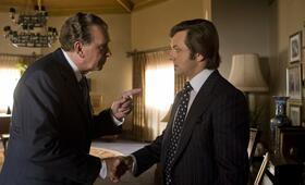 Frost/Nixon mit Michael Sheen und Frank Langella - Bild 29