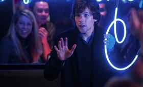 Jesse Eisenberg in Now You See Me - Bild 69