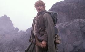 Der Herr der Ringe: Die Rückkehr des Königs mit Sean Astin - Bild 59