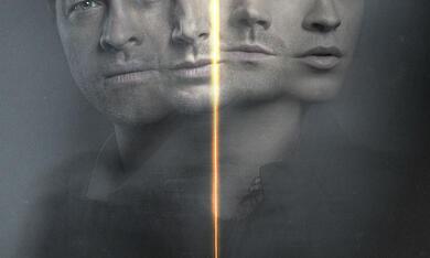 Supernatural, Supernatural - Staffel 15 - Bild 4