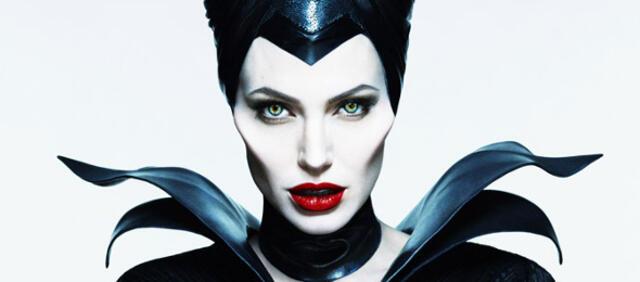 Ein Herz Für Dumbo 5 Nackte Fakten über Angelina Jolie