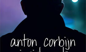 Anton Corbijn Inside Out - Bild 13