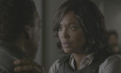 Criminal Minds Staffel 12 - Bild 9