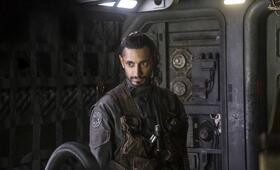 Rogue One: A Star Wars Story mit Riz Ahmed - Bild 88