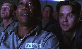 Die Verurteilten mit Morgan Freeman und Tim Robbins - Bild 184