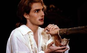 Interview mit einem Vampir mit Tom Cruise - Bild 316