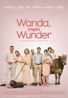 Wanda, mein Wunder